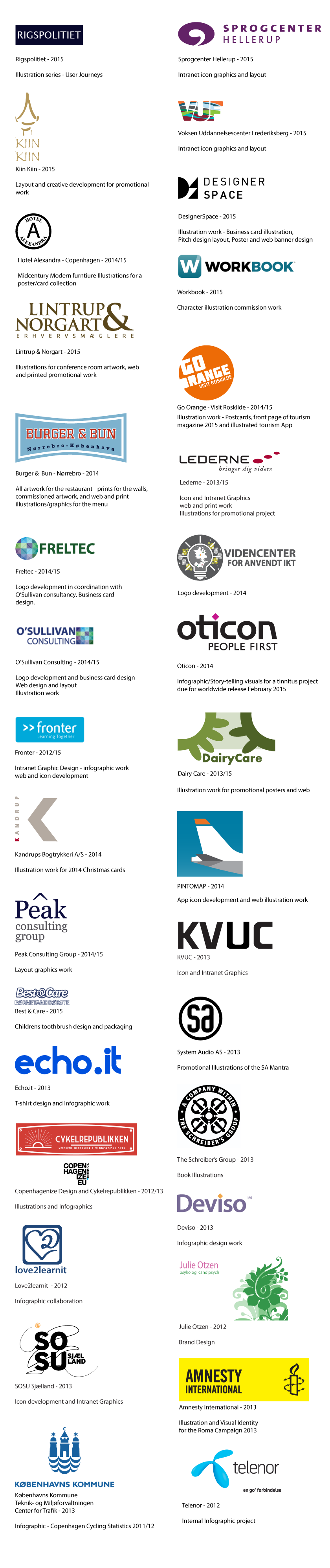 Client-logo-list---Sept-2015