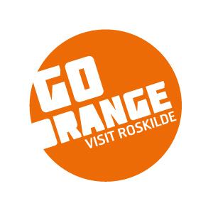Roskilde-Logo-Ai