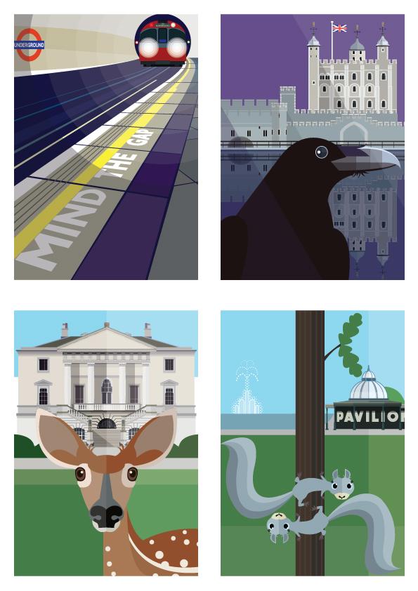 2nd-4-animals