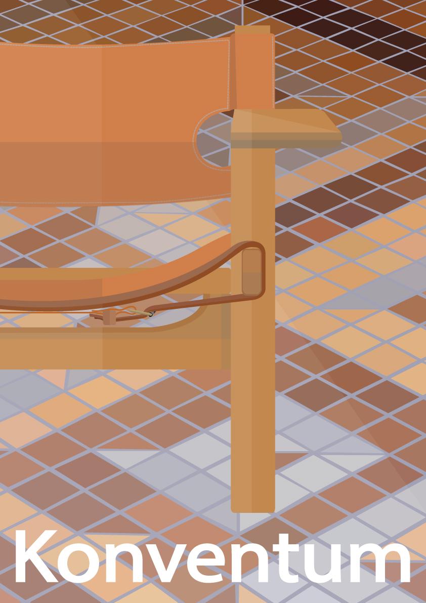 a3-chair-2