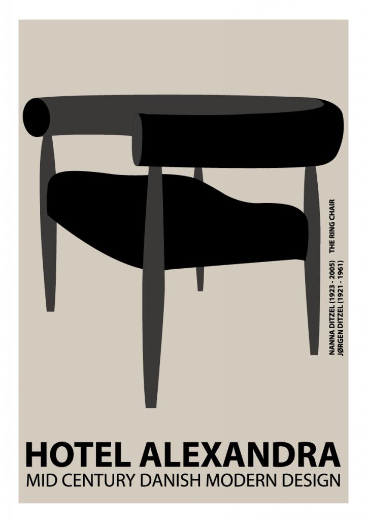 A3-Ditzel-Print-
