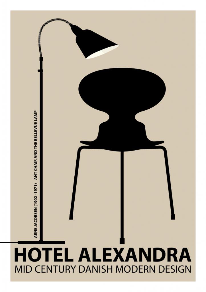A3-Jacobsen-Print