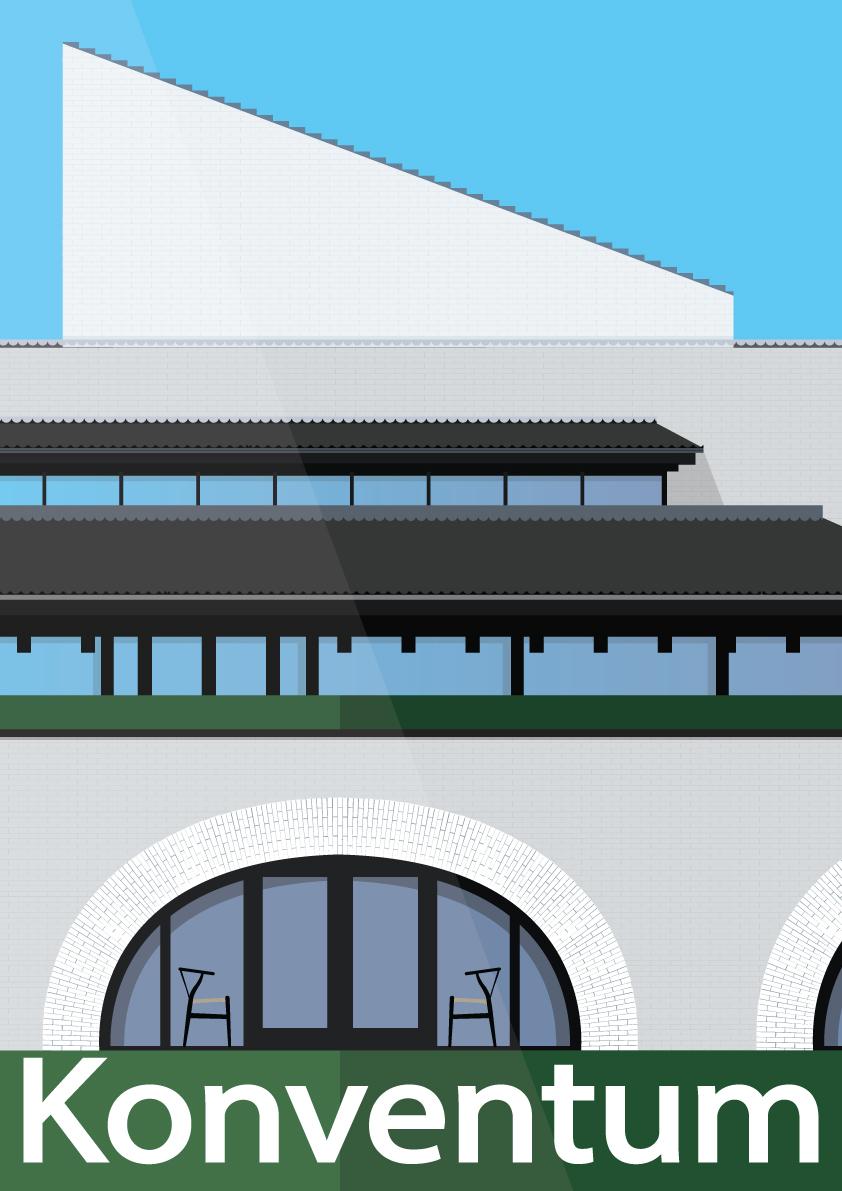 a3-konventum-building