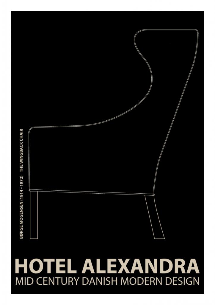 A3-Mogensen-Print