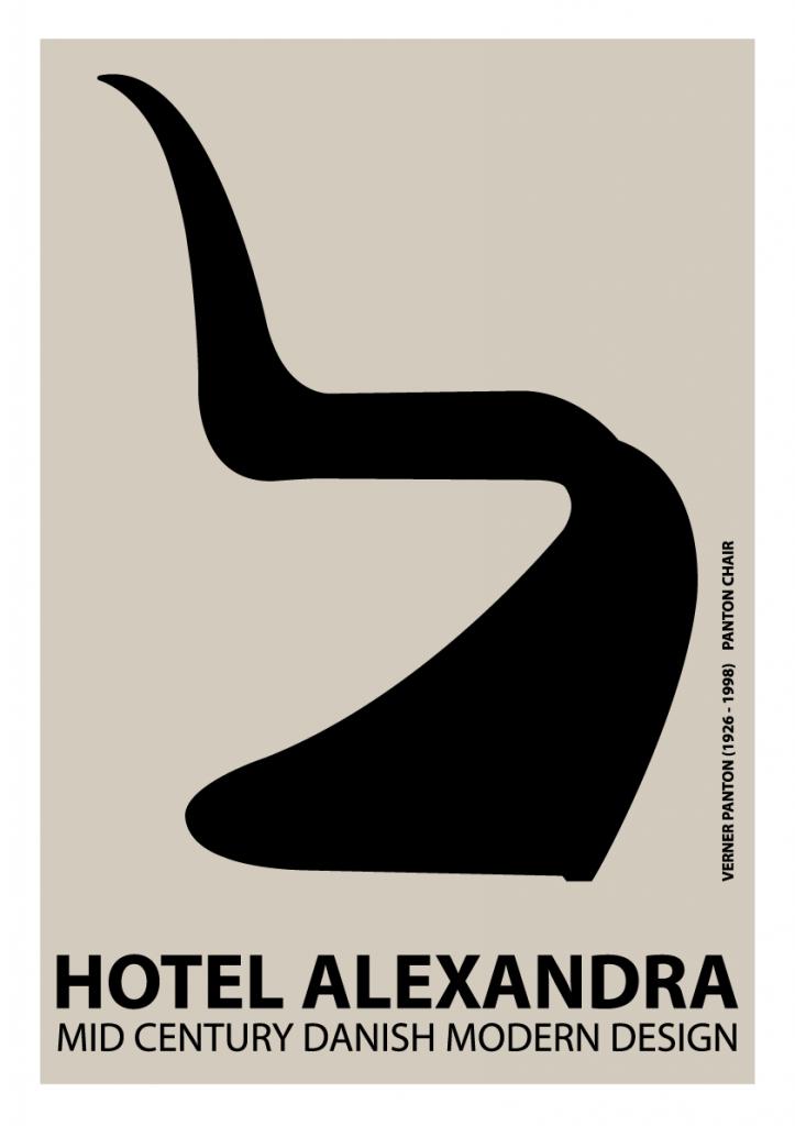 A3-Panton-Print-(1)