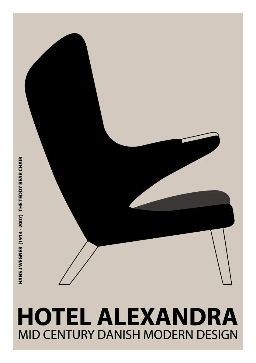 A3-Wegner-Print