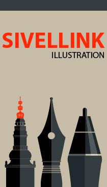 Sivellink