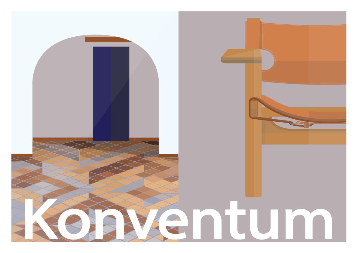 chair-2-postcard