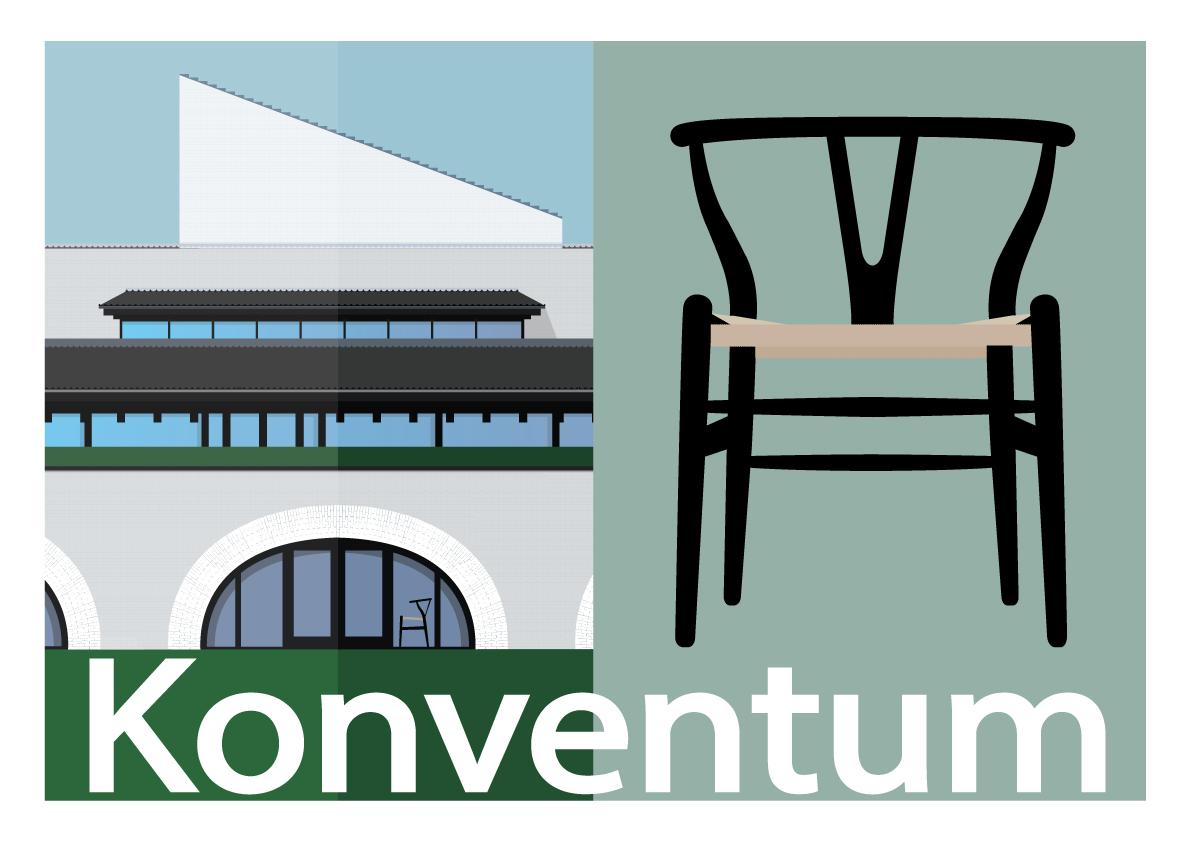 konventum-wegner