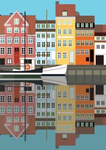 A5-Christianshavn