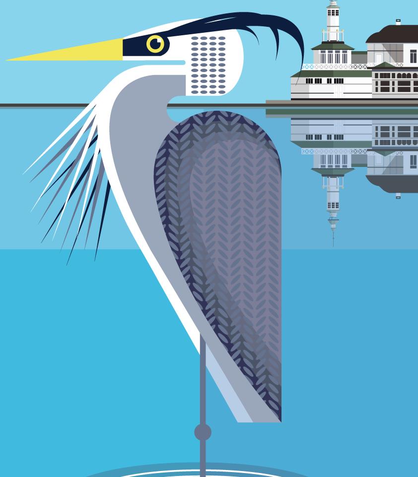 NEW-A3-Heron-Print