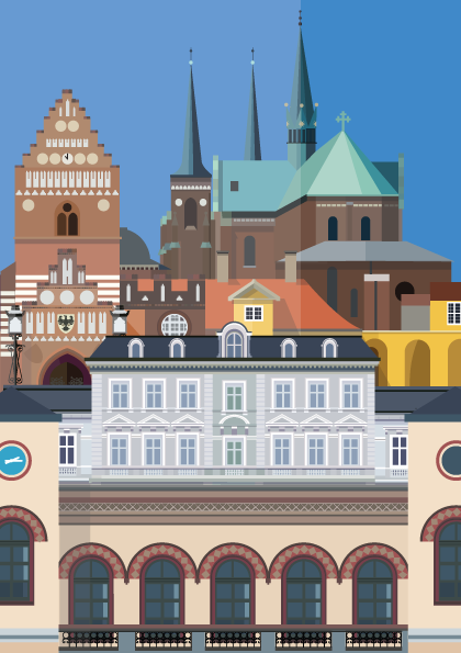 A5-Roskilde-City-front