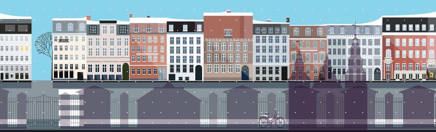 Linkedin-Winter-banner---Birgit
