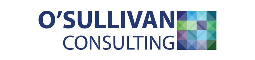 O'sullivan-consulting