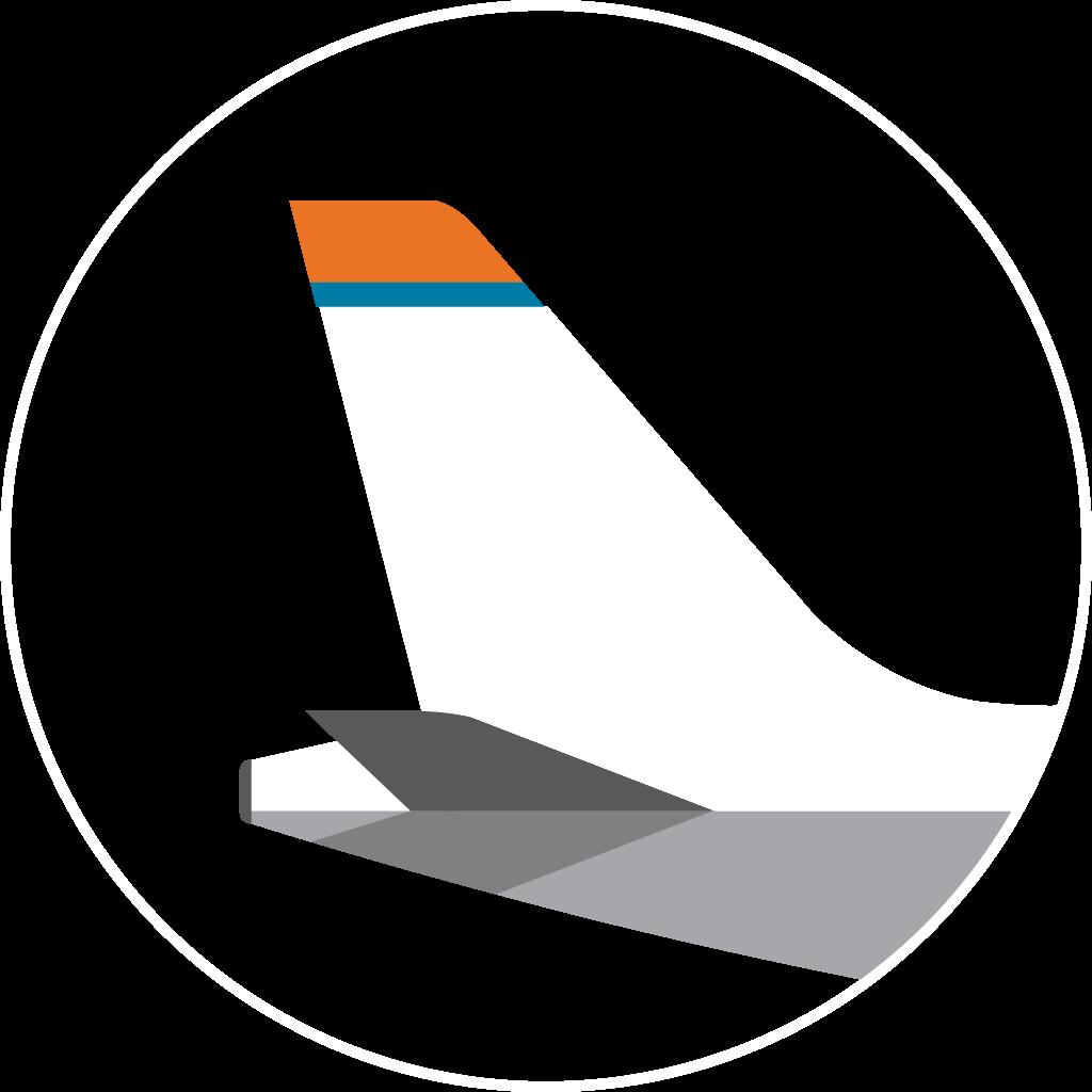 Tail-transparent-ground-1024-x-1024