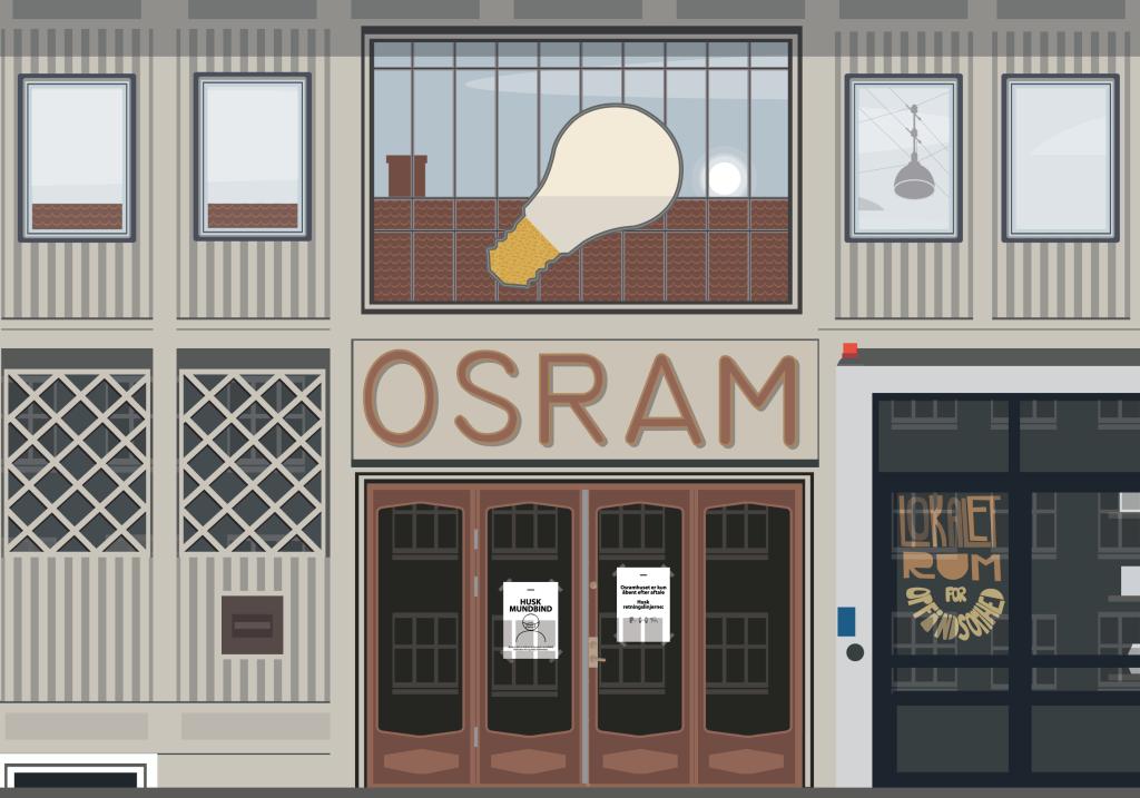 Day-Osram