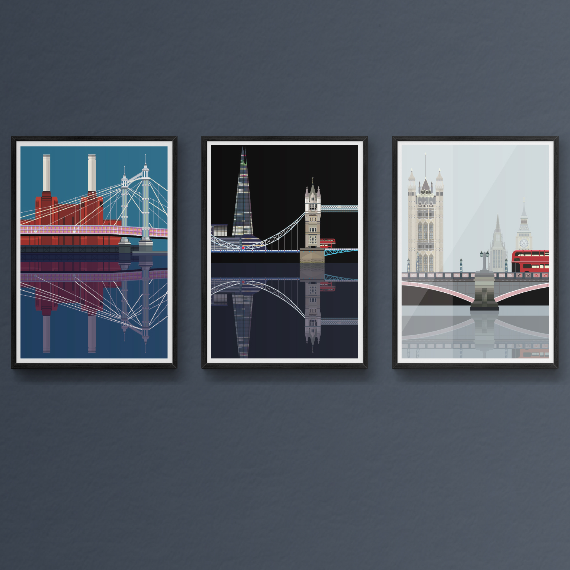 London-Posters-2