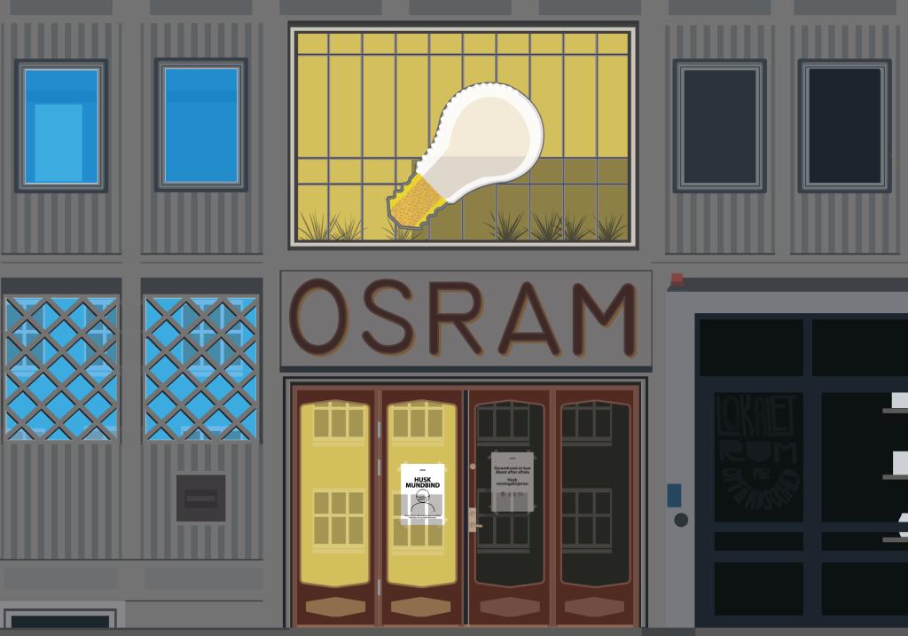 Night-Osram