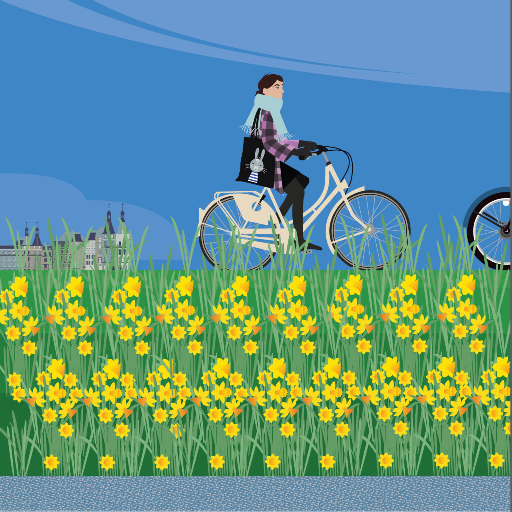 Wishful-thinking---spring-cph