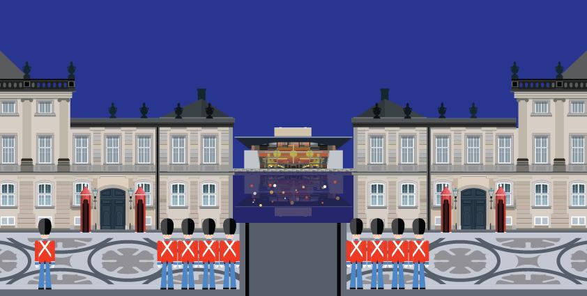 Amalienborg-Night-