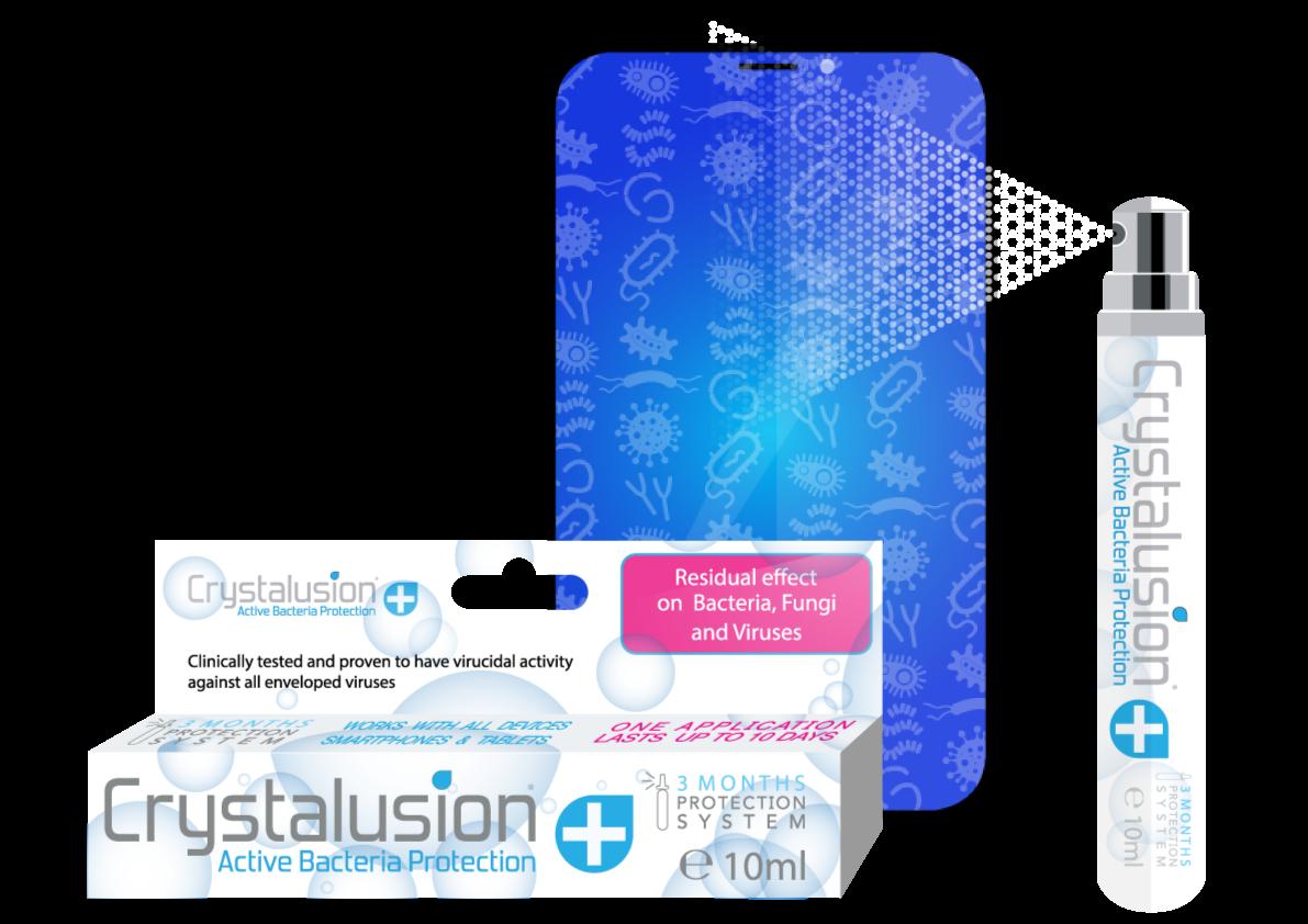 Crystalusion-web