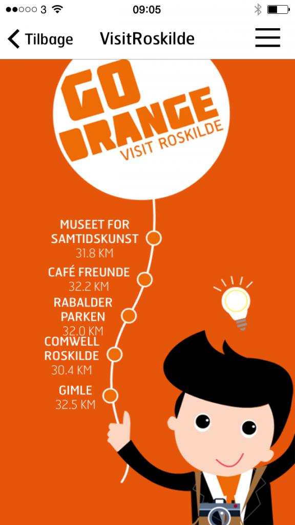 Mr Orange 6