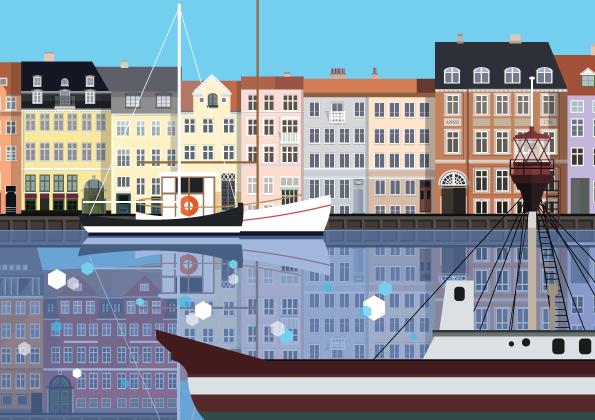 Nyhavn-Day-A5-postcard