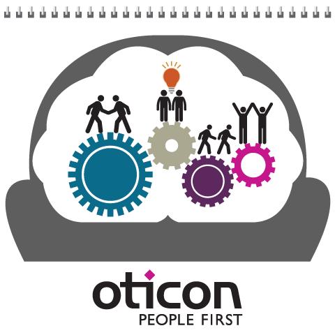 Oticon-image