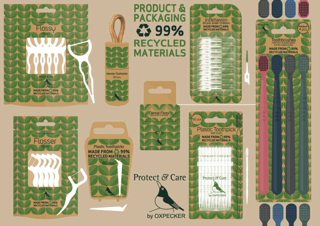 Page-layout-new-Protect&Care-Eco-products