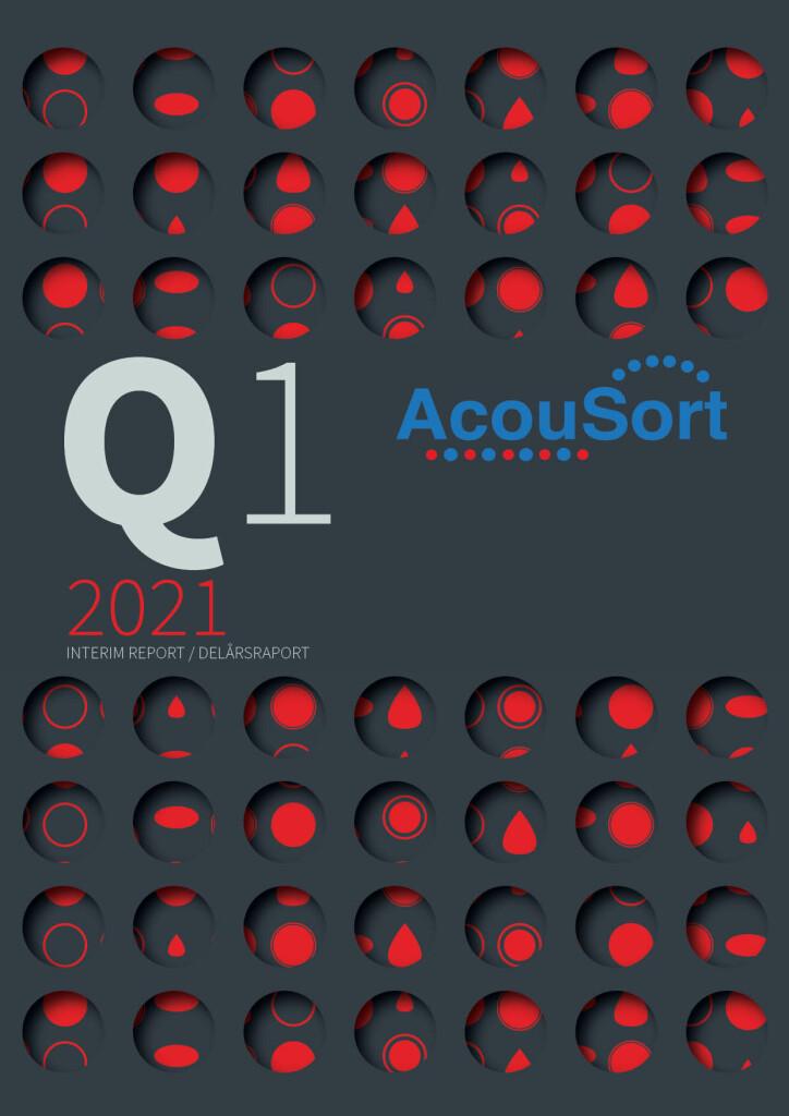 Revised version Q1 b report