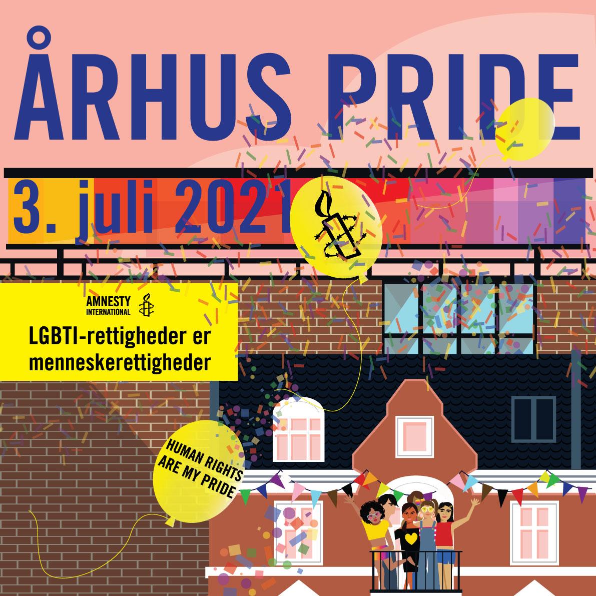 revised-ÅRHUS-square