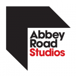 abbey-2