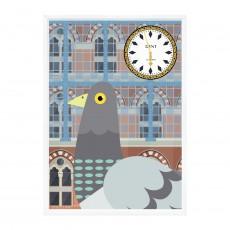 Pigeon-Frame-1