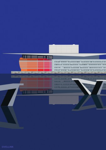 A3-Opera-House-and-Unfinished-Bridge